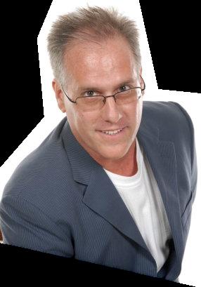 Dr. Scott Brown, PhD. Finance