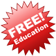 FREE!   Education